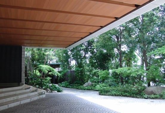 シンガポール大使館
